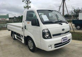 Đại lý xe tải Kia tại Bà Rịa Vũng Tàu I Xe tải Kia sản xuất 2019 sử dụng động cơ Hyundai D4CB Hàn Quốc. Giá xe tải Kia giá 348 triệu tại BR-Vũng Tàu