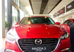 Mazda 3 2019 giá ưu đãi 70 triệu giá 649 triệu tại Tp.HCM