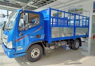 Mua xe tải 5 tấn 2019 Bà Rịa Vũng Tàu- Xe tải giá tốt  giá 539 triệu tại Đà Nẵng