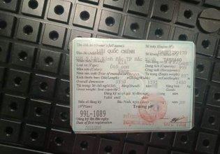 Cần bán Kia Morning SLX đời 2007, xe nhập  giá 175 triệu tại Bắc Ninh