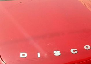 Cần bán Mitsubishi Galant 2.0 sản xuất năm 1994, màu đỏ, nhập khẩu Nhật Bản giá 105 triệu tại Đà Nẵng