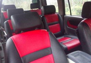 Bán xe Isuzu Gemini đời 2004, xe nhập, 180 triệu giá 180 triệu tại Quảng Trị