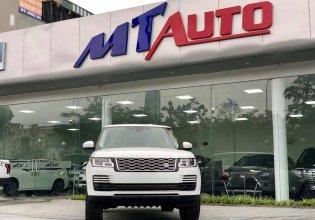 Bán Range Rover HSE 2019, Hồ Chí Minh, giá tốt giao xe ngay toàn quốc, LH trực tiếp 0844.177.222 giá 8 tỷ 100 tr tại Tp.HCM