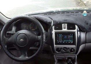 Đổi xe cần bán Ford Laser 2005, nhập khẩu giá 197 triệu tại Đồng Tháp