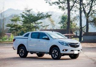 Mazda Biên Hòa - BT-50 - 0943 343 722 Nguyệt giá 620 triệu tại Đồng Nai