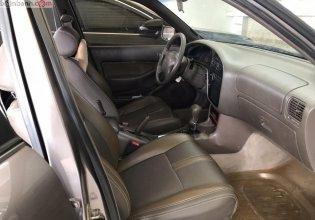Bán ô tô Toyota Camry 2.2 đời 1992, xe nhập giá 230 triệu tại Đồng Nai