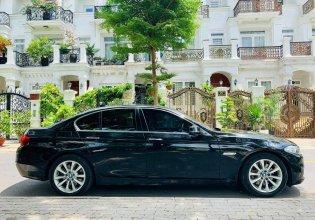 Bán ô tô BMW 1 Series tom đời 2016, nhập khẩu giá 1 tỷ 550 tr tại Tp.HCM