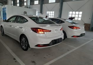 Hyundai Elantra Đà Nẵng 2019 rẻ nhất tại Đà Nẵng - LH Văn Bảo (0905.5789.52) giá 560 triệu tại Đà Nẵng