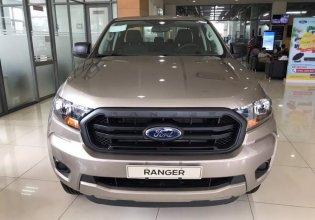 Chỉ cần 120 triệu đồng là có thể sở hữu ngay Ranger 2 cầu số sàn, vui lòng gọi 0941921742 giá 600 triệu tại Yên Bái