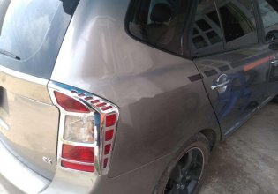 Bán Kia Carens 2.0 sản xuất năm 2009, nhập khẩu xe gia đình giá 270 triệu tại Đồng Tháp