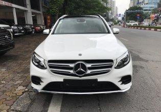 Cần bán lại xe Mercedes 300 đời 2019 giá Giá thỏa thuận tại Hà Nội