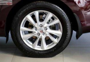 Bán ô tô Kia Sedona 3.3 GAT Premium đời 2019, màu đỏ giá 1 tỷ 429 tr tại Thanh Hóa