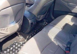 Xe Hyundai Sonata 2.0 AT đời 2011, màu trắng, xe nhập xe gia đình  giá 550 triệu tại Ninh Thuận