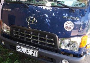 Bán xe tải Hyundai 8 tấn 120S đã qua sử dụng xe rất mới giá 620 triệu tại Hải Dương