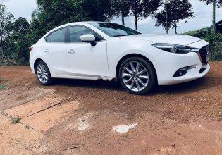 Cần bán Mazda 3 2.0AT đời 2018, giá chỉ 720 triệu giá 720 triệu tại Đắk Nông