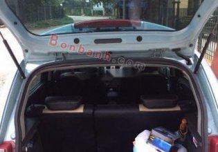 Chính chủ bán Hyundai Getz 1.1 MT 2009, màu xanh lam giá 198 triệu tại Hà Nội