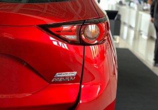 Bán xe New CX5 ưu đãi cực khủng, liên hệ 0387 583 682 giá 869 triệu tại Tp.HCM