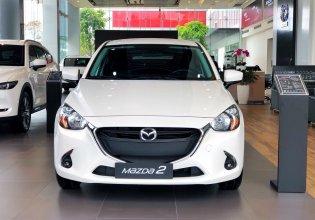 Bán Mazda 2 nhập Thái, giá rẻ nhất Vĩnh Long giá 479 triệu tại Vĩnh Long