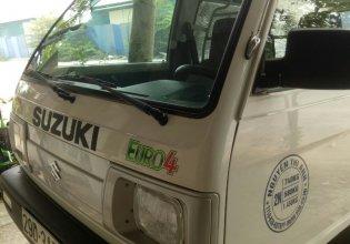Bán xe Suzuki Van, đăng kí cuối năm 2018 giá 255 triệu tại Hà Nội