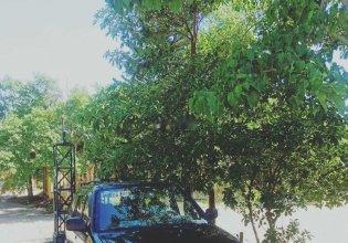 Cần bán xe Isuzu Hi lander 2005, giá tốt giá 210 triệu tại Quảng Trị