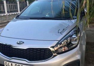 Cần bán lại xe Kia Rondo 2019, màu bạc như mới, 595tr giá 595 triệu tại Bạc Liêu