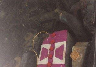 Bán Ford Ranger đời 2005, nhập khẩu, giá chỉ 170 triệu giá 170 triệu tại Đắk Nông