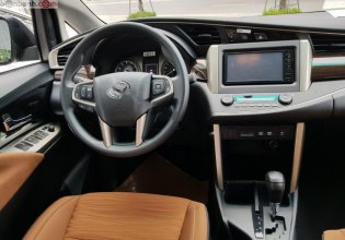 Cần bán Toyota Innova 2.0G năm sản xuất 2019 giá 807 triệu tại Hà Nội
