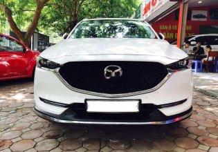 Cần bán xe Mazda CX 5 2.5AT đời 2018, giá 965tr giá 965 triệu tại Hà Nội