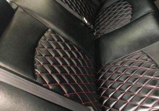 Cần lên đời nên bán Haima 3, số tự đông SX 2013 giá 185 triệu tại Hải Phòng