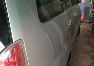 Bán Toyota Innova MT năm 2011 giá tốt giá 430 triệu tại Tp.HCM