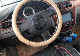 Bán ô tô Daewoo Lacetti EX đời 2009, màu đen giá 165 triệu tại Ninh Bình