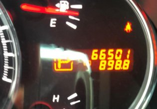 Cần bán lại xe Nissan Teana 2.0 AT sản xuất năm 2010, màu bạc, xe nhập, giá tốt giá 500 triệu tại BR-Vũng Tàu
