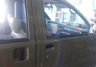 Cần bán gấp Daihatsu Citivan 2001, số sàn, giá cạnh tranh giá 69 triệu tại Hà Nội