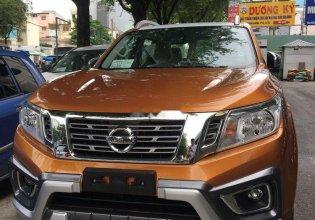 Bán Nissan Navara EL Premium Z 2019, nhập khẩu   giá 679 triệu tại Tp.HCM