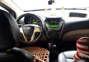 Bán xe Hyundai Eon đời 2012, màu bạc, xe nhập  giá 177 triệu tại Đồng Nai