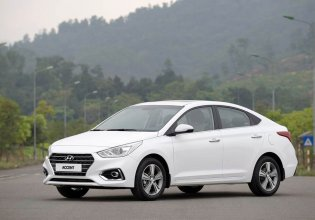 Hyundai Accent giảm 10tr Pk lên tới 20tr. LH 0933.641.621 (zalo) hoàn lại 5tr cho KH mua xe chạy Grab giá 430 triệu tại Tp.HCM