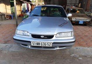 Bán Hyundai Sonata 1994, nhập khẩu, xe gia đình giá 65 triệu tại Cần Thơ