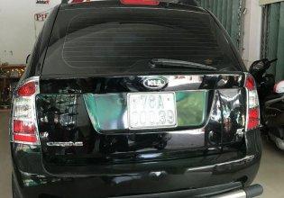 Cần bán xe Kia Carens đời 2011 giá tốt giá 355 triệu tại Phú Yên