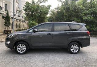 Cần bán Toyota Innova 2.0 E sản xuất 2016 giá 625 triệu tại Hà Nội