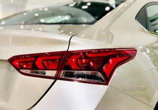 Bán Hyundai Accent đời 2019, nhập khẩu, giá chỉ 430 triệu giá 430 triệu tại Tp.HCM
