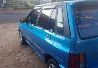 Bán xe Kia CD5 2000, màu xanh lam giá 54 triệu tại Đắk Lắk
