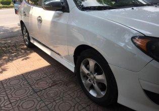 Bán Hyundai Avante AT sản xuất năm 2012 giá tốt giá 360 triệu tại Hà Nội