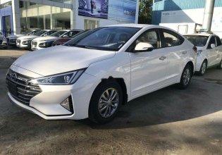 Cần bán Hyundai Elantra MT năm 2019, giá 580tr giá 580 triệu tại Cần Thơ