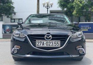Bán xe Mazda 3 AT 2016, giá chỉ 555 triệu giá 555 triệu tại Hà Nội