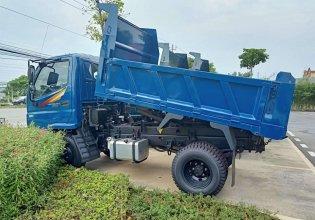 Gía xe Ben từ 2,5 tấn đến 9 tấn tại Bà Rịa Vũng Tàu - mua xe ben trả góp - xe ben giá tốt - xe ben chở cát đá xi măng giá 325 triệu tại Đà Nẵng