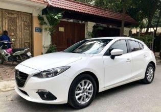 Bán xe Mazda 3 1.5AT 2016 giá tốt giá 579 triệu tại Hà Nội