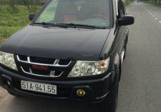 Bán xe Isuzu Hi lander 2006, nhập khẩu, giá chỉ 24 triệu giá 240 triệu tại Tp.HCM