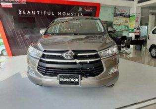 Bán Toyota Innova 2.0G năm sản xuất 2019 giá 817 triệu tại Bình Thuận