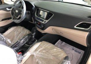 Bán Hyundai Accent 1.4 2019 giá từ 430tr-trả góp 120tr giá 430 triệu tại Đắk Lắk