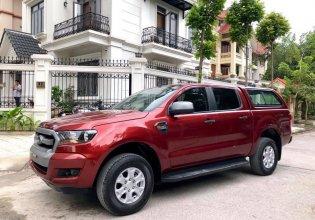 Bán 3 xe bán tải Ranger giá 500-800tr giá 800 triệu tại Hà Nội